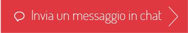 bottone_messaggio_chat