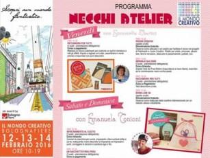 necchi-atelier