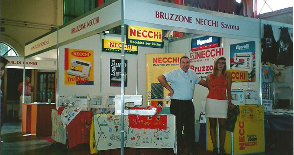 bruzzone-necchi-savona