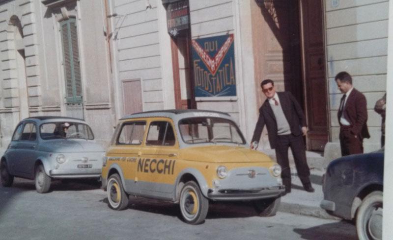 pascali-500-necchi