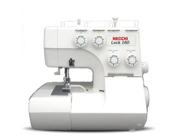 img-INDICE-prodotto-160