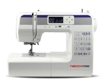 img-INDICE-prodotto-510