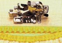 dispositivo-pieghettatore