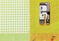 piedino-patchwork-quilting