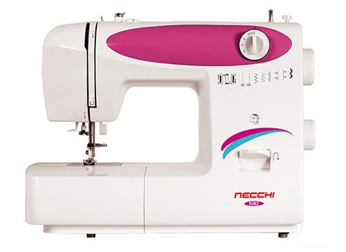 Necchi N82