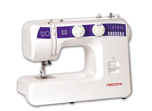 Necchi N120