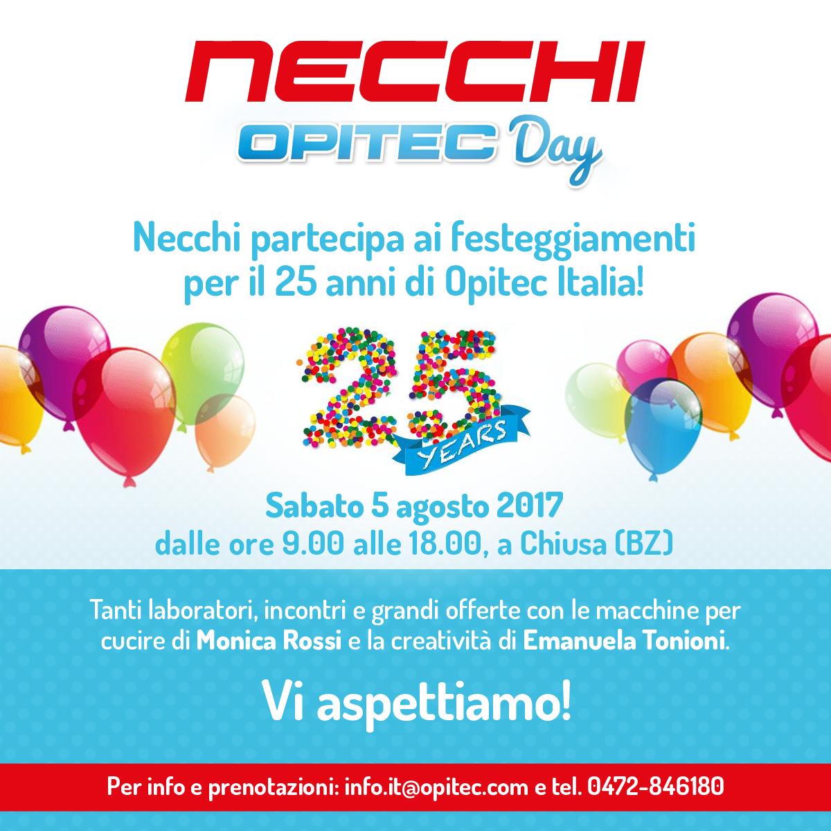 NECCHI---Opitec-Day---MEME---v2
