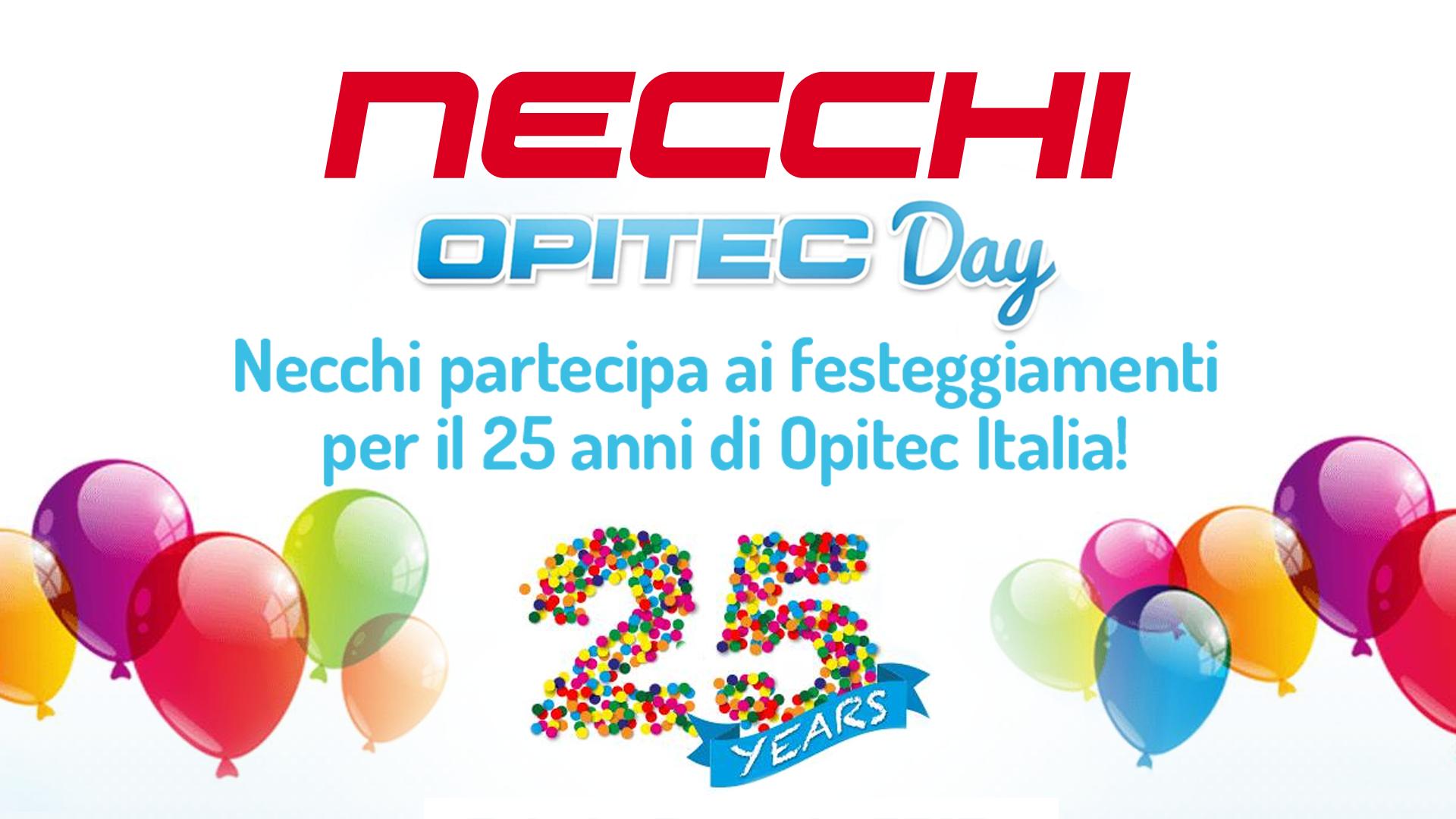 NECCHI---Opitec-Day---SITO---v2