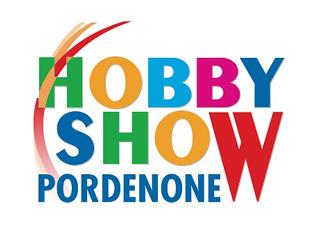 HobbyShow_logo_vett_PORDENONE-ok01