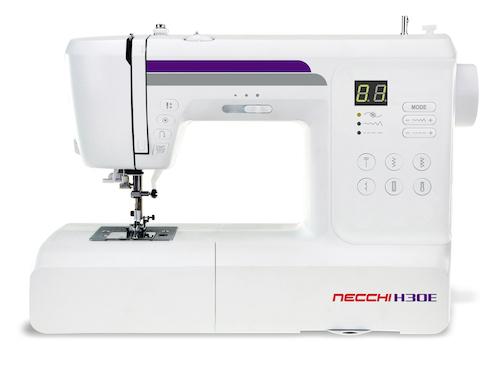 Necchi H30E