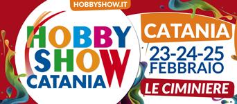 catania-hobby-show-2018