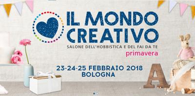 mondo-creativo-bologna-2018