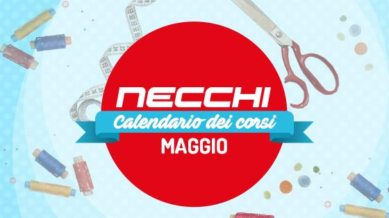 NECCHI---eventi-MAGGIO_evidenza