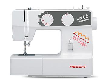Necchi M20B