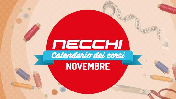 NECCHI---eventi-NOVEMBRE--evidenza