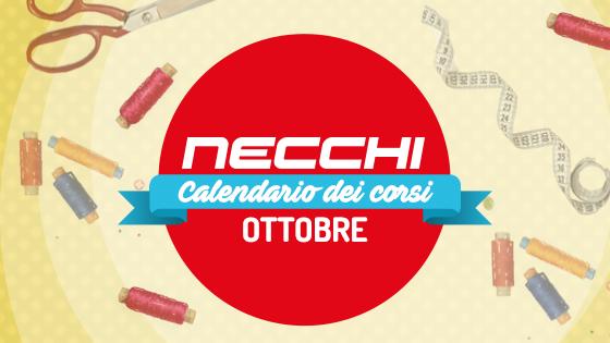 NECCHI---eventi-OTTOBRE--evidenza
