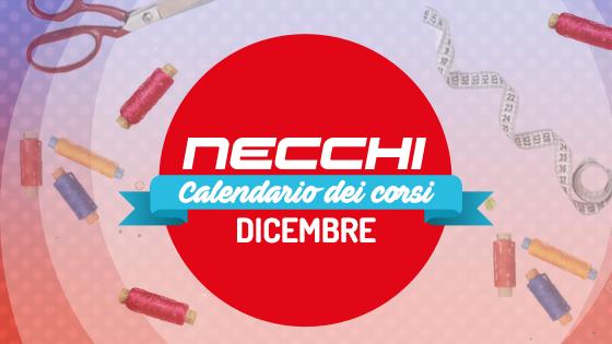 NECCHI---eventi-dicembre--evidenza