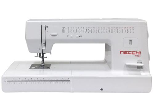 Necchi N986