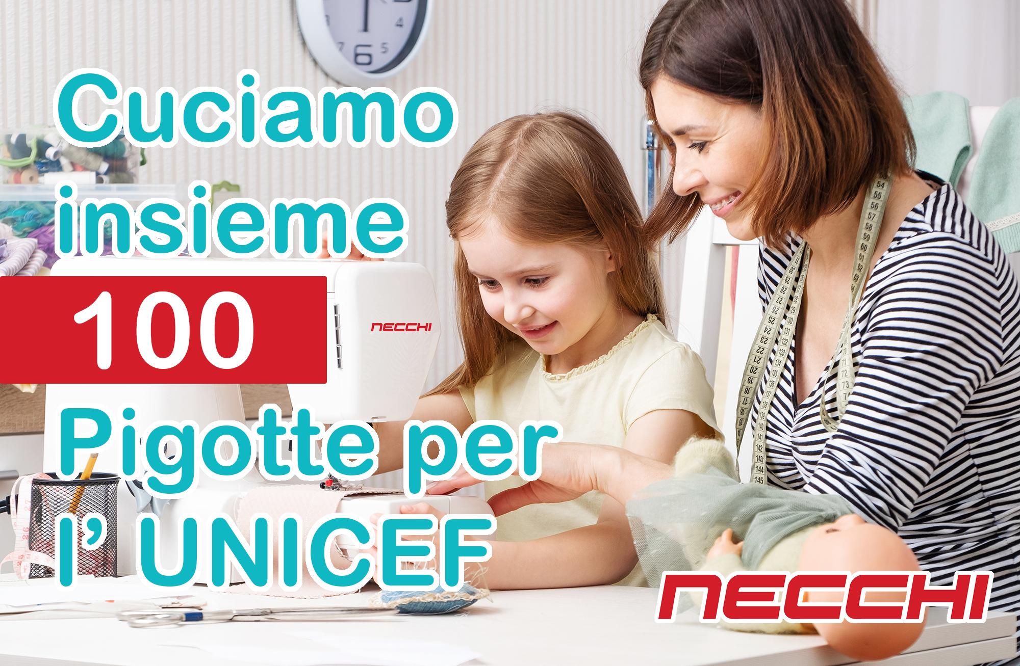 Pigotte Necchi